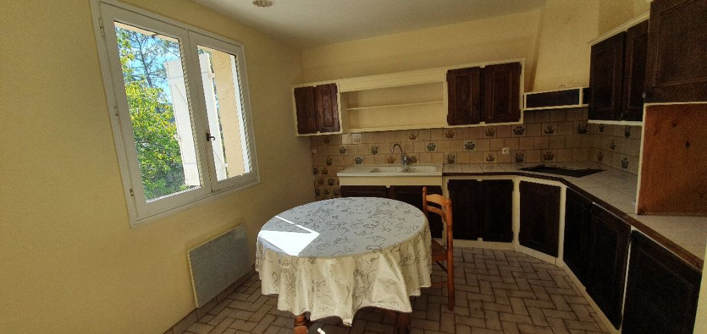 Maison à vendre 6 134m2 à Auriac-du-Périgord vignette-8