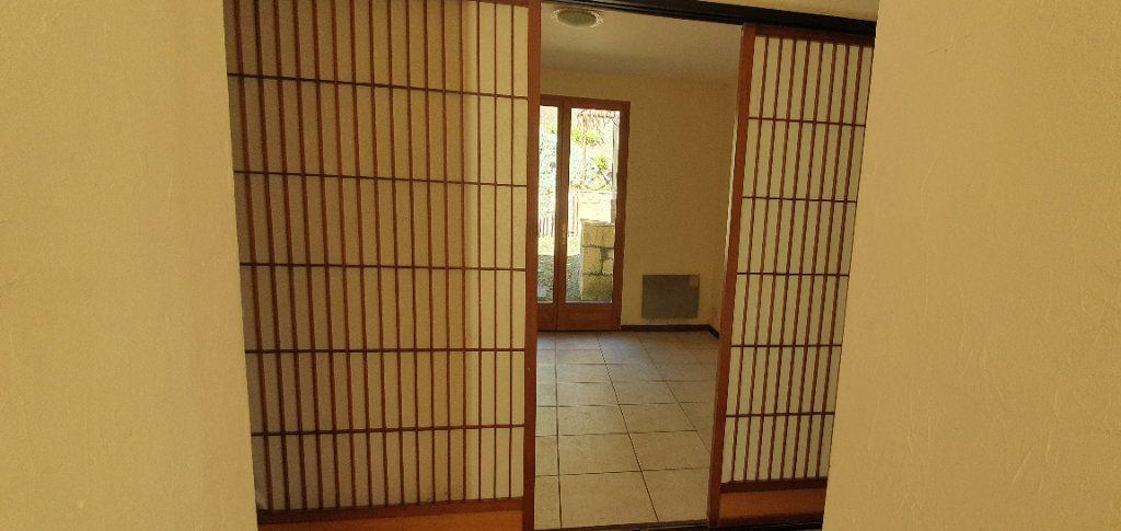 Maison à vendre 6 134m2 à Auriac-du-Périgord vignette-9