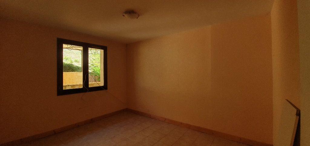 Maison à vendre 6 134m2 à Auriac-du-Périgord vignette-11