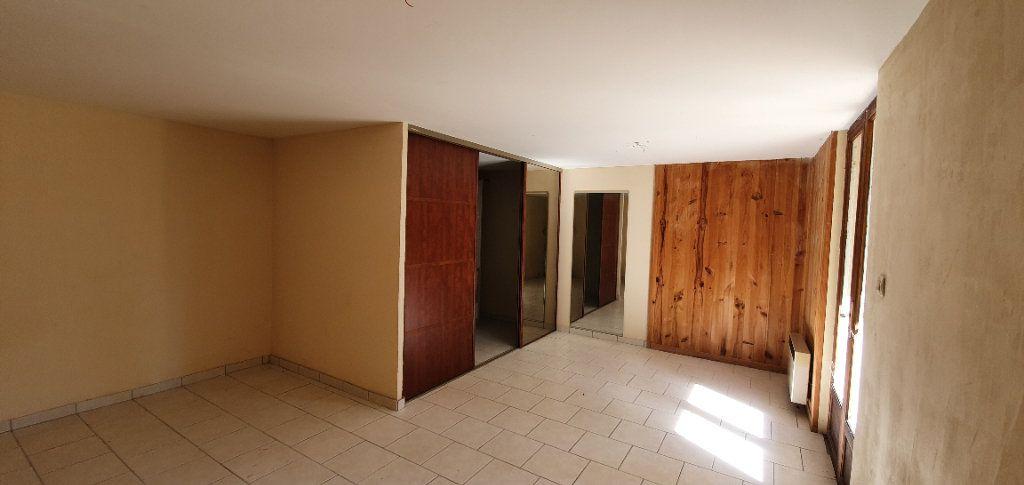 Maison à vendre 6 134m2 à Auriac-du-Périgord vignette-12