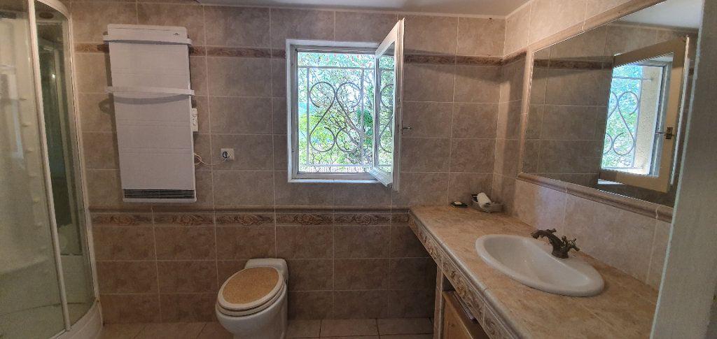 Maison à vendre 6 134m2 à Auriac-du-Périgord vignette-13