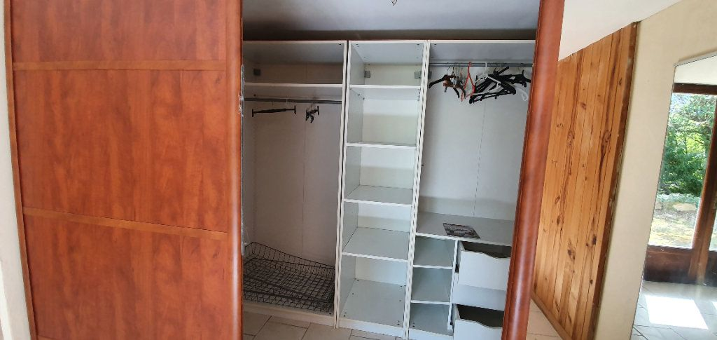 Maison à vendre 6 134m2 à Auriac-du-Périgord vignette-14