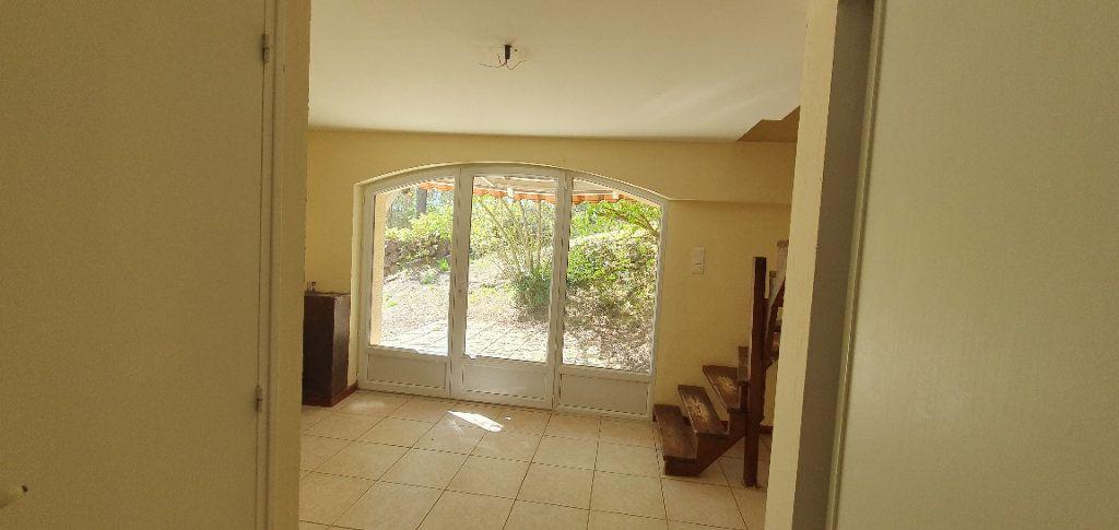 Maison à vendre 6 134m2 à Auriac-du-Périgord vignette-15