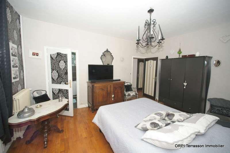 Maison à vendre 6 172m2 à Terrasson-Lavilledieu vignette-8