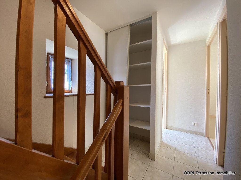 Maison à vendre 5 70m2 à Nadaillac vignette-11