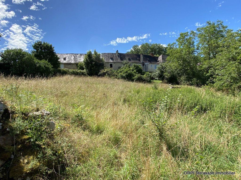 Maison à vendre 2 163m2 à Terrasson-Lavilledieu vignette-7
