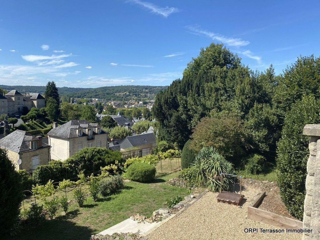 Maison à vendre 9 230m2 à Terrasson-Lavilledieu vignette-2