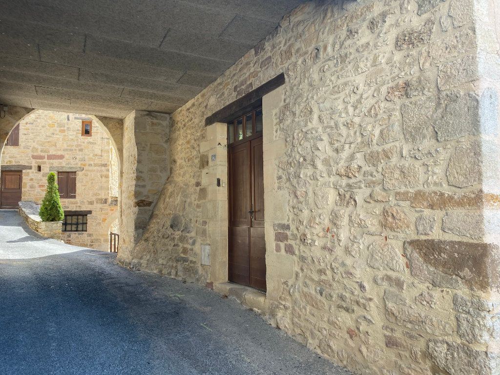 Maison à vendre 9 230m2 à Terrasson-Lavilledieu vignette-5