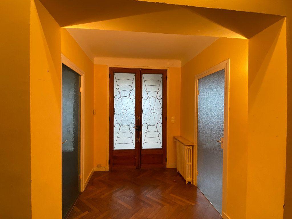 Maison à vendre 6 167m2 à Montignac vignette-3