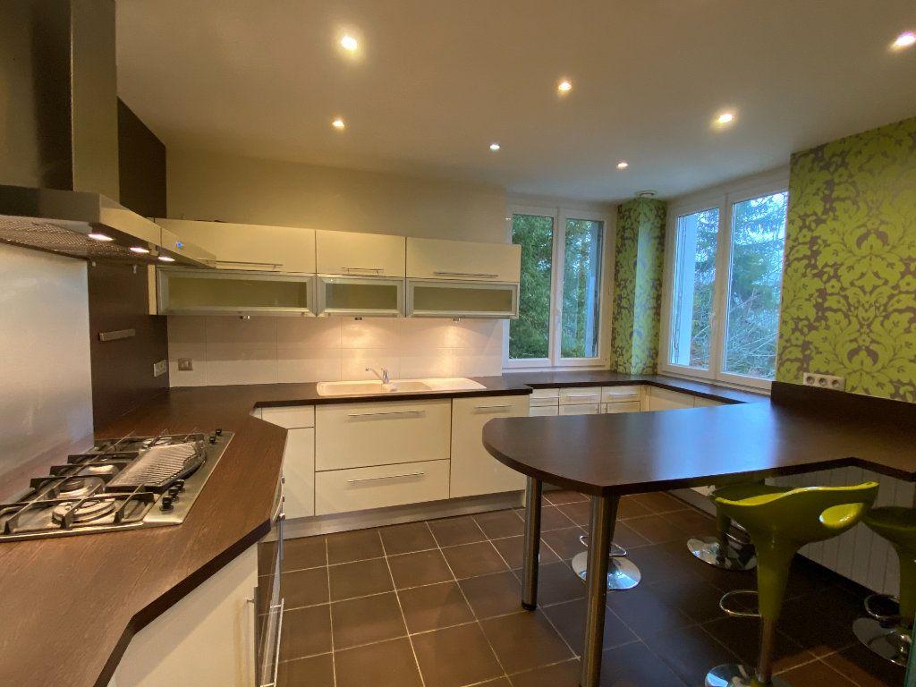 Maison à vendre 6 167m2 à Montignac vignette-4