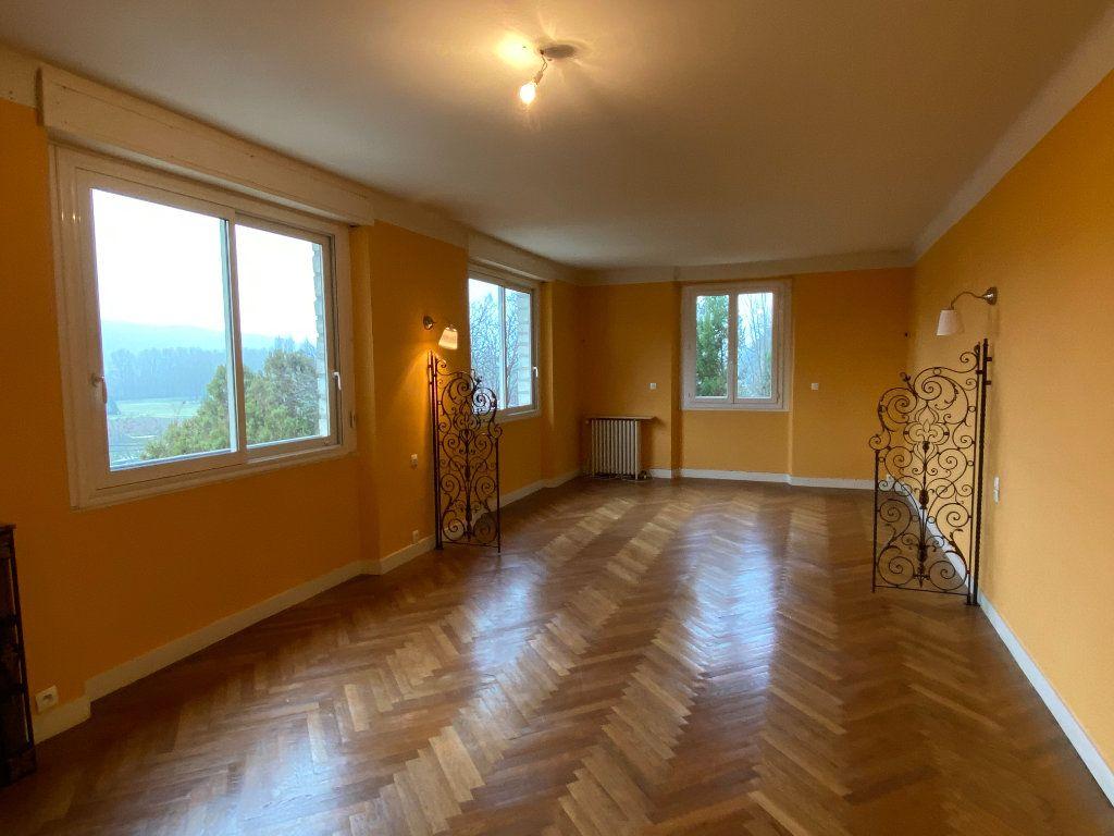 Maison à vendre 6 167m2 à Montignac vignette-5