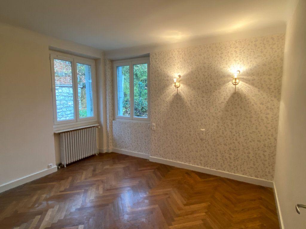 Maison à vendre 6 167m2 à Montignac vignette-6