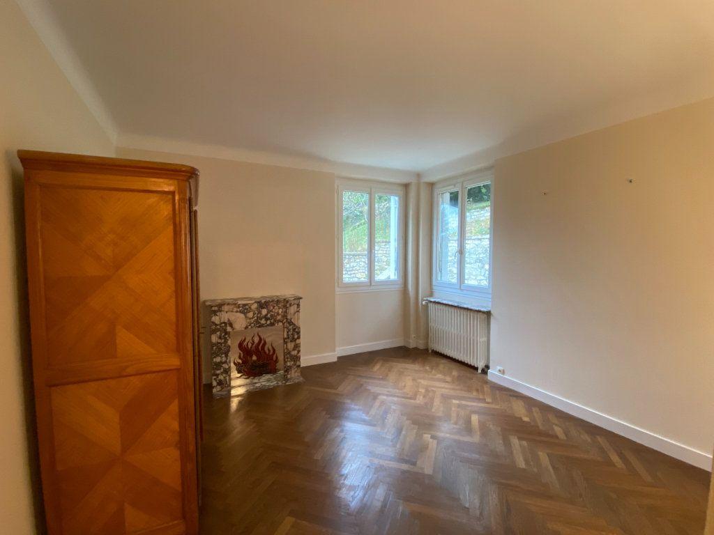 Maison à vendre 6 167m2 à Montignac vignette-7