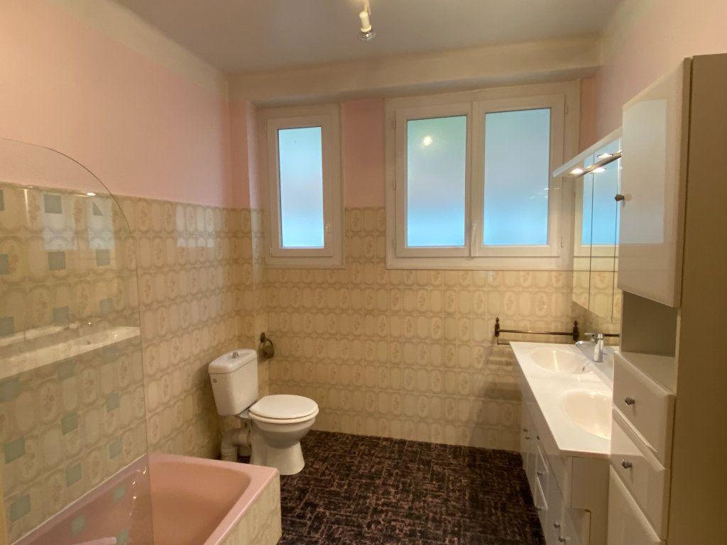 Maison à vendre 6 167m2 à Montignac vignette-8