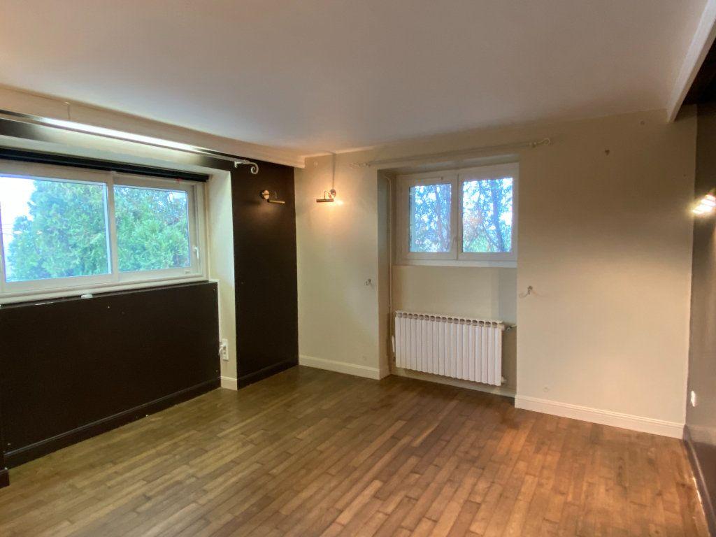 Maison à vendre 6 167m2 à Montignac vignette-12