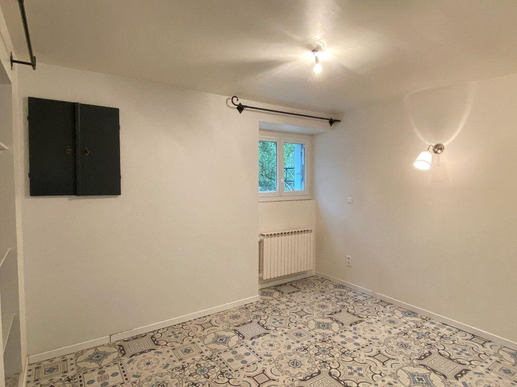 Maison à vendre 6 167m2 à Montignac vignette-13