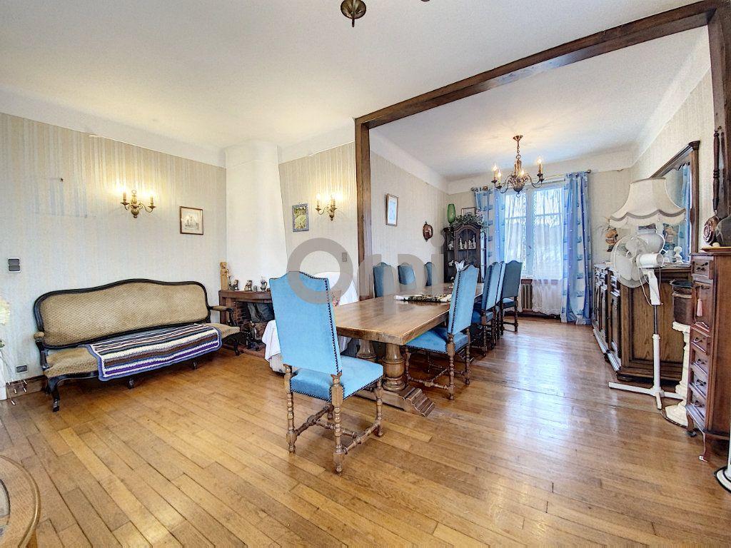 Maison à vendre 3 102m2 à Terrasson-Lavilledieu vignette-2