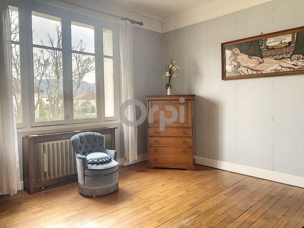 Maison à vendre 3 102m2 à Terrasson-Lavilledieu vignette-5