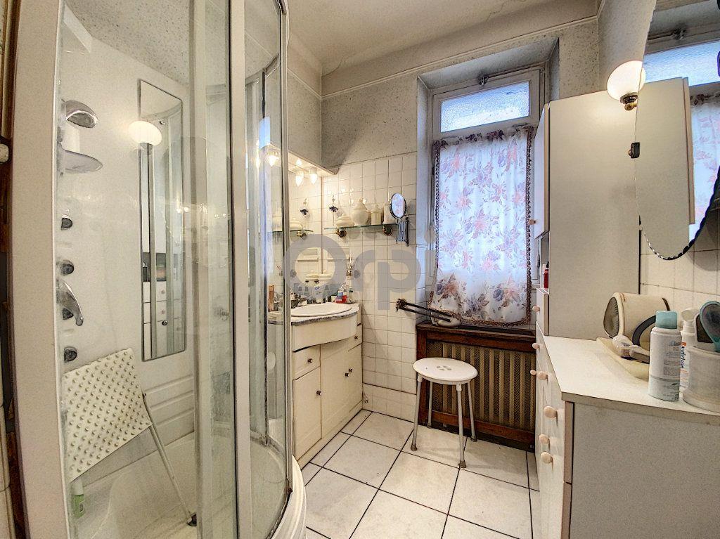 Maison à vendre 3 102m2 à Terrasson-Lavilledieu vignette-6