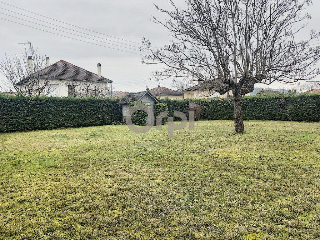 Maison à vendre 3 102m2 à Terrasson-Lavilledieu vignette-8