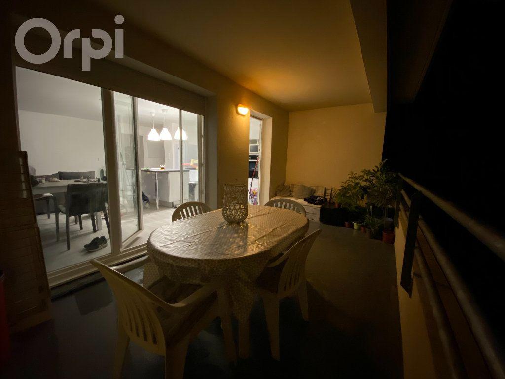 Appartement à vendre 3 64m2 à Terrasson-Lavilledieu vignette-6