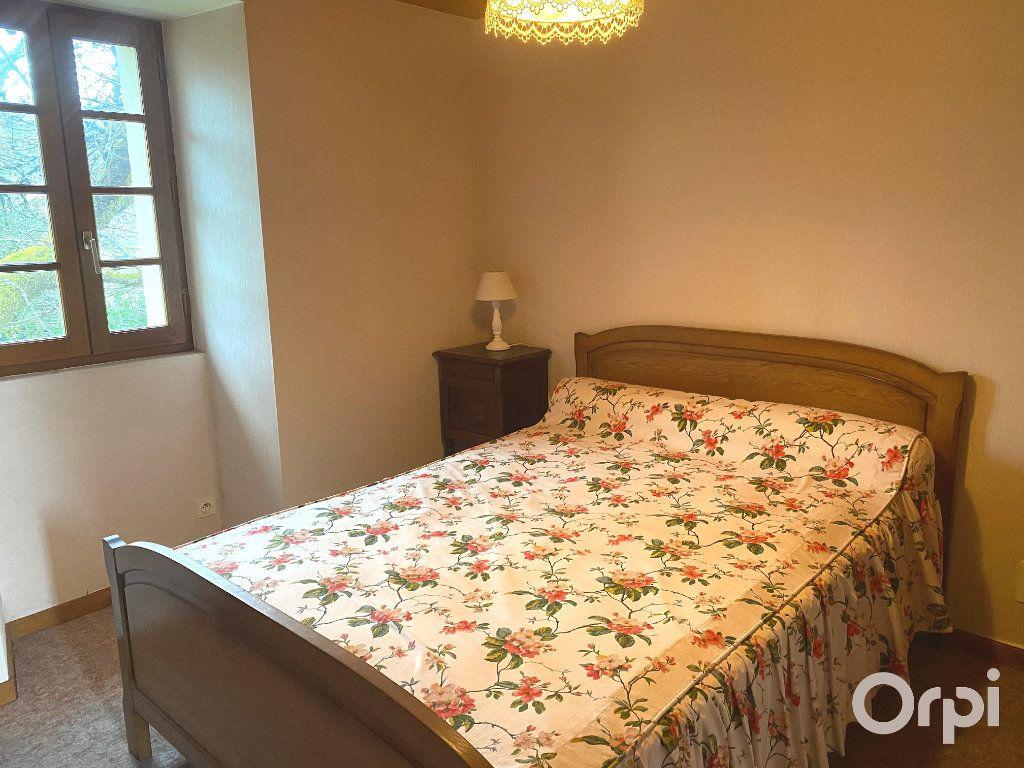 Maison à vendre 4 96m2 à Le Lardin-Saint-Lazare vignette-4