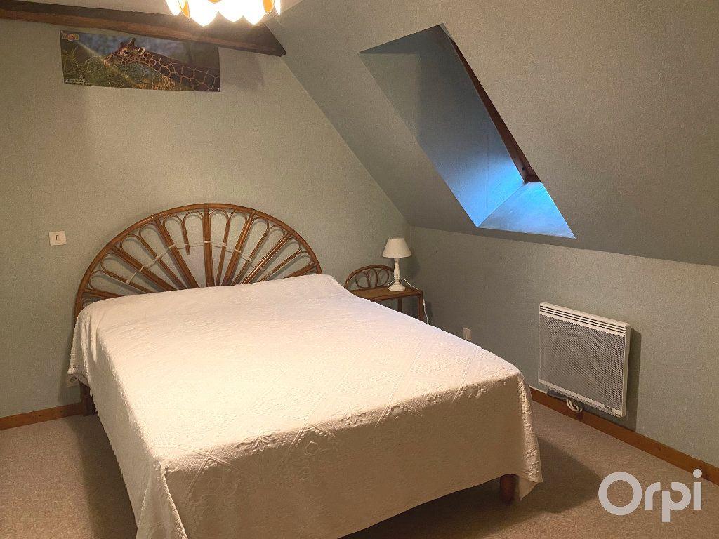 Maison à vendre 4 96m2 à Le Lardin-Saint-Lazare vignette-5
