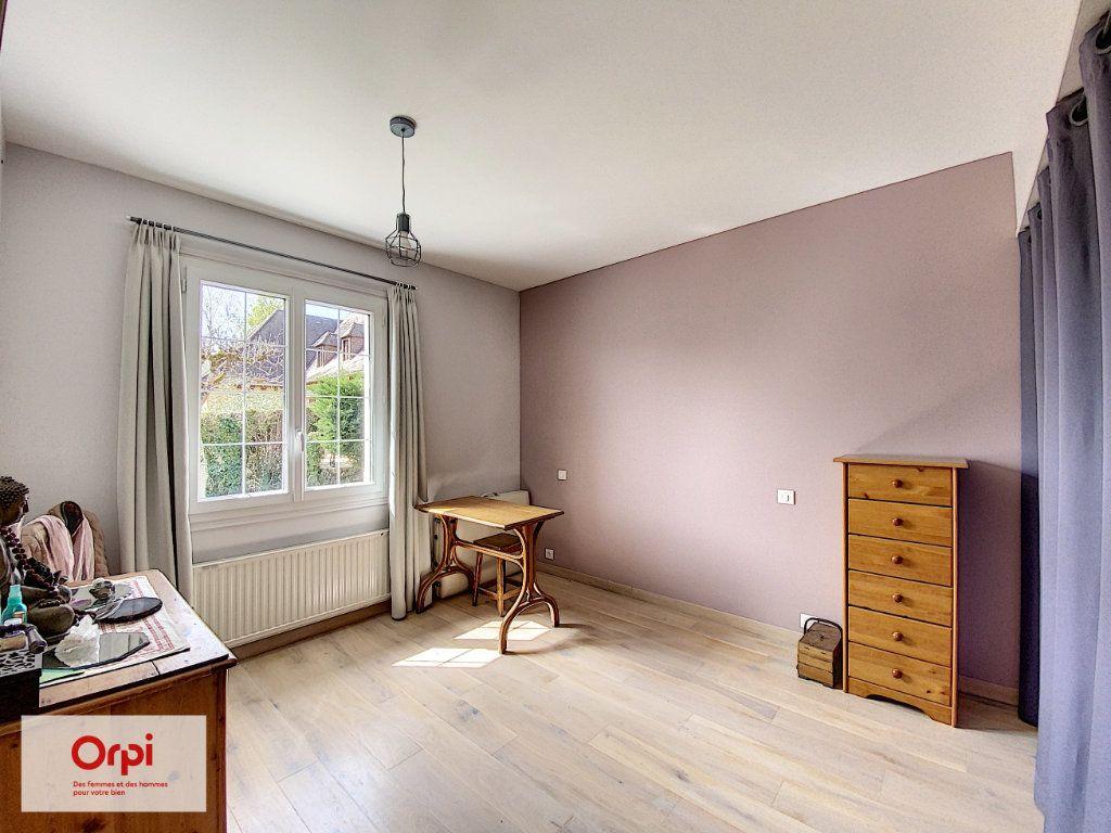 Maison à vendre 4 118m2 à Cublac vignette-6