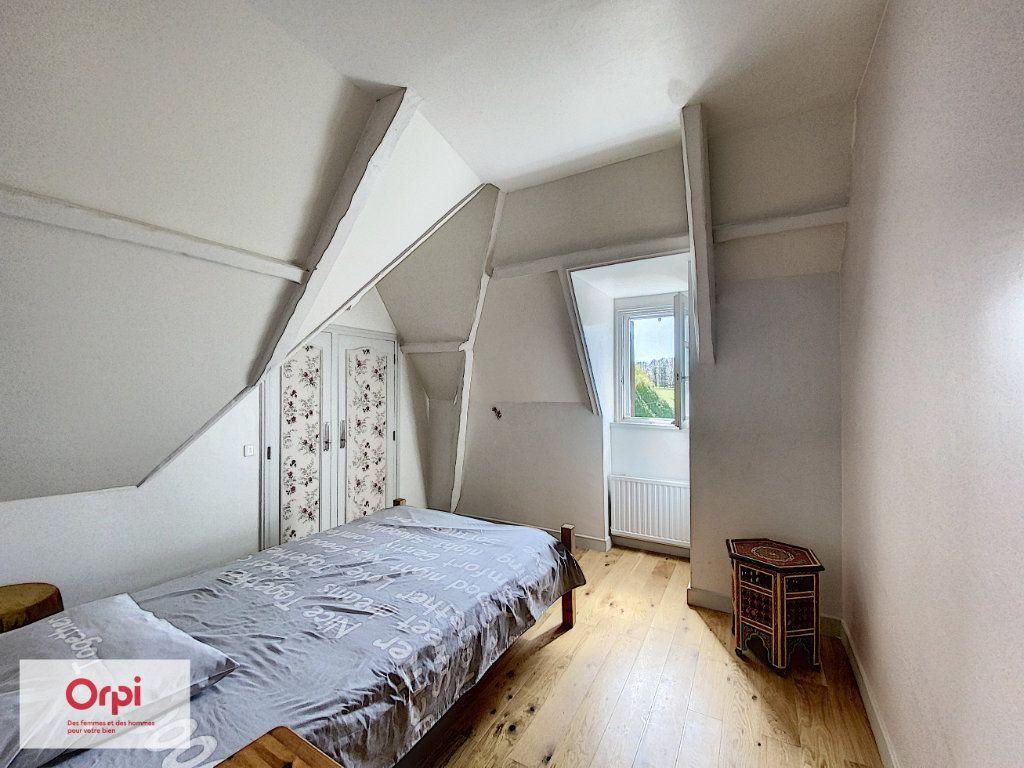 Maison à vendre 4 118m2 à Cublac vignette-10