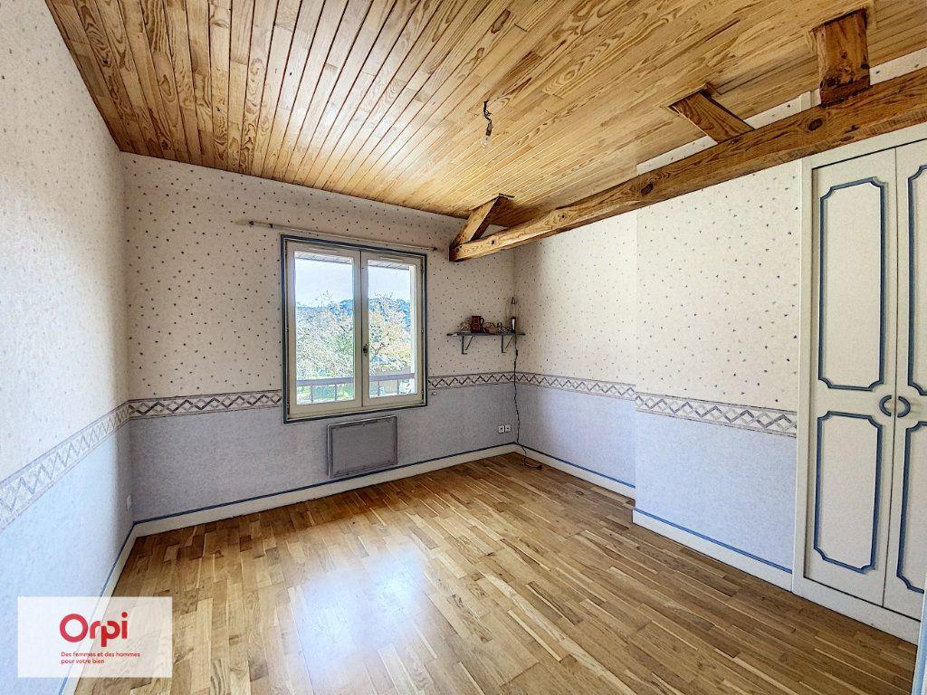 Maison à vendre 11 243m2 à Terrasson-Lavilledieu vignette-9