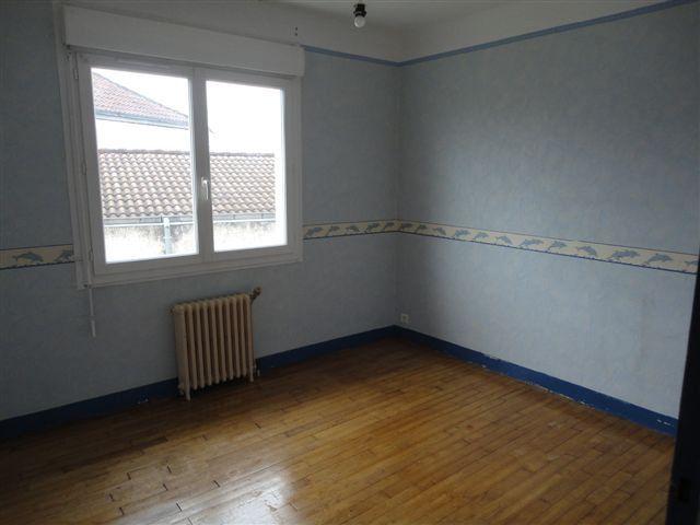 Maison à vendre 11 243m2 à Terrasson-Lavilledieu vignette-15