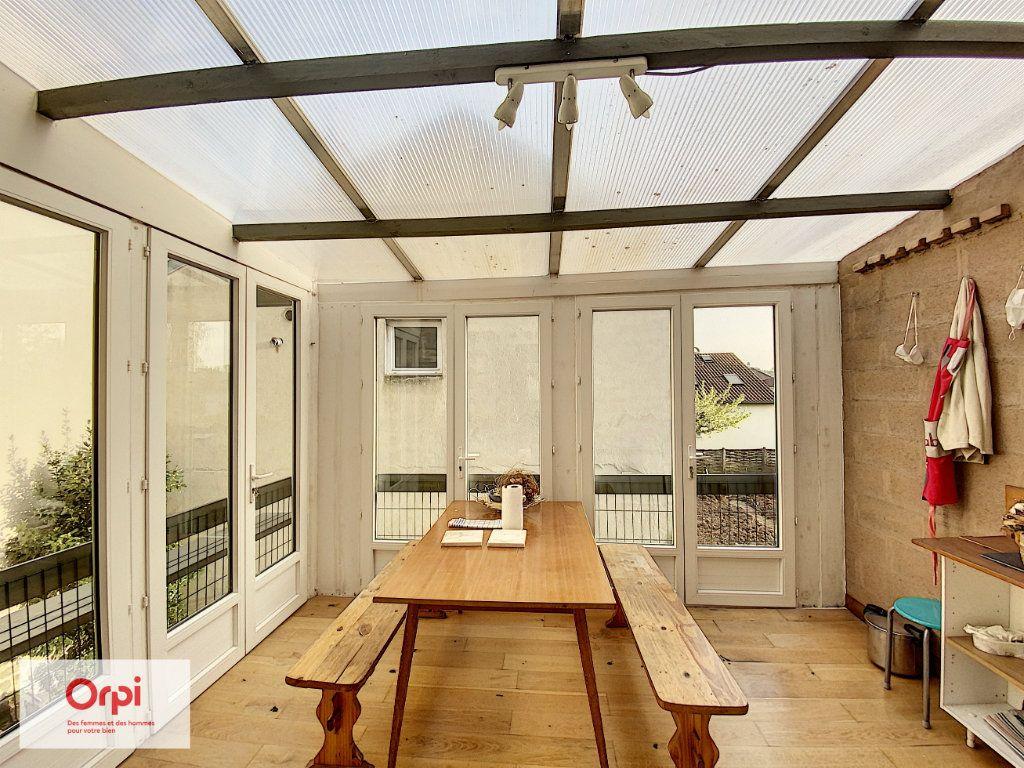 Maison à vendre 8 135m2 à Brive-la-Gaillarde vignette-5