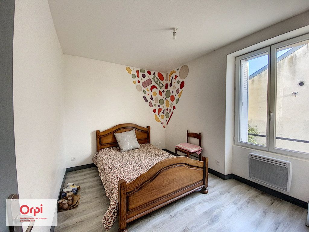 Maison à vendre 8 135m2 à Brive-la-Gaillarde vignette-6