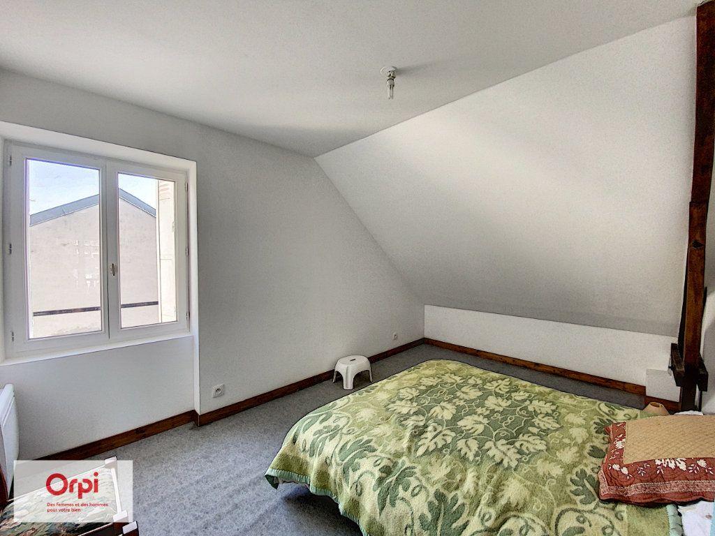 Maison à vendre 8 135m2 à Brive-la-Gaillarde vignette-10