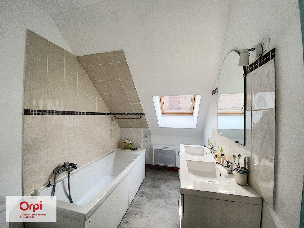 Maison à vendre 8 135m2 à Brive-la-Gaillarde vignette-11
