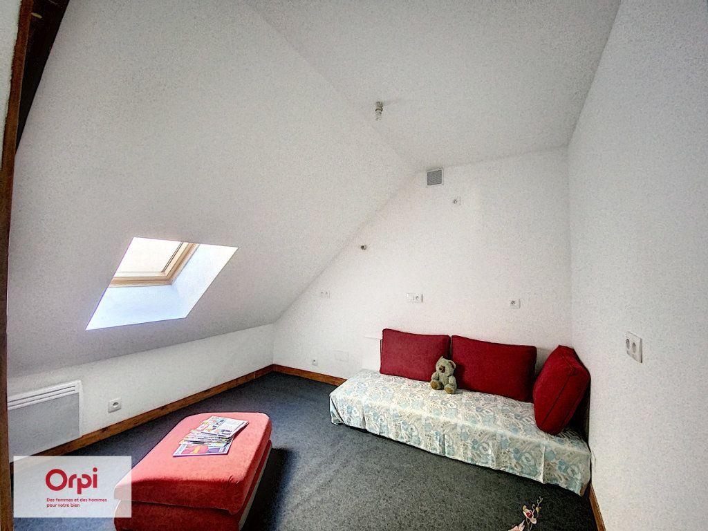 Maison à vendre 8 135m2 à Brive-la-Gaillarde vignette-12