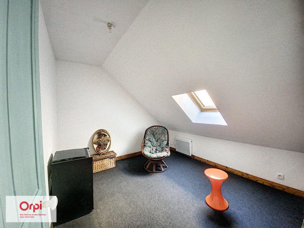 Maison à vendre 8 135m2 à Brive-la-Gaillarde vignette-13