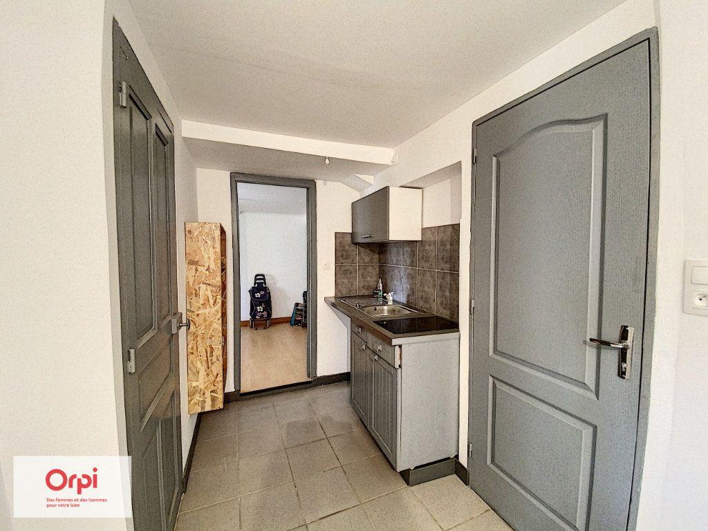 Maison à vendre 8 135m2 à Brive-la-Gaillarde vignette-14