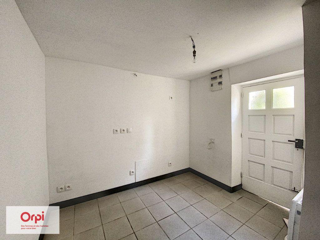 Maison à vendre 8 135m2 à Brive-la-Gaillarde vignette-15