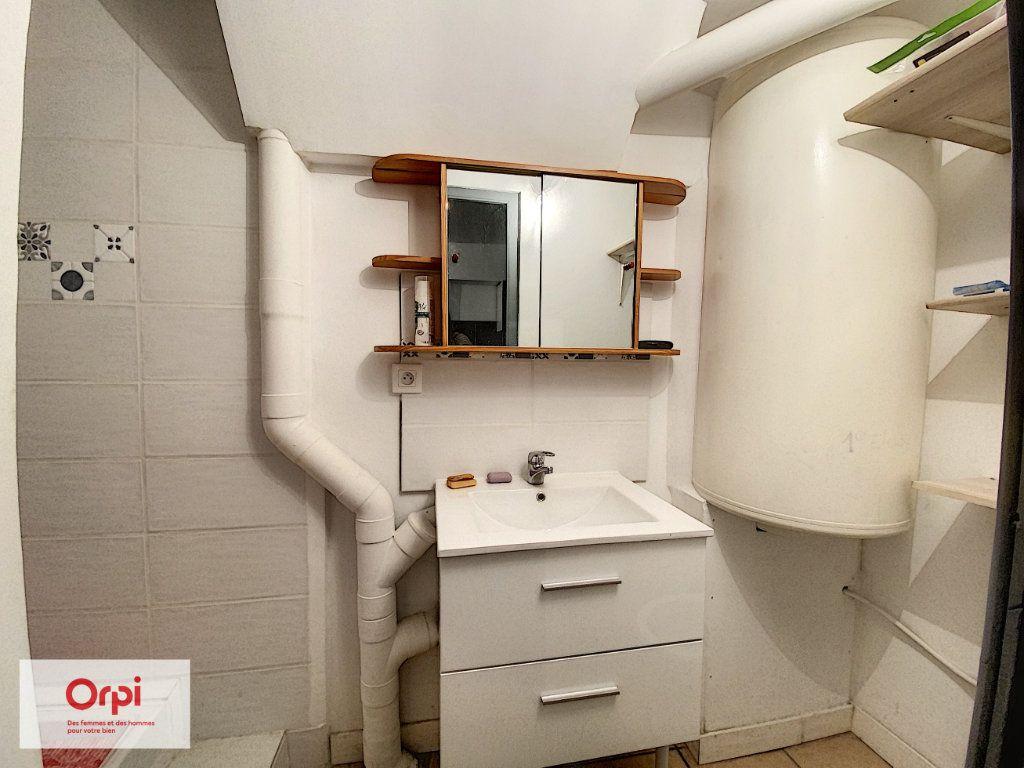 Maison à vendre 8 135m2 à Brive-la-Gaillarde vignette-16
