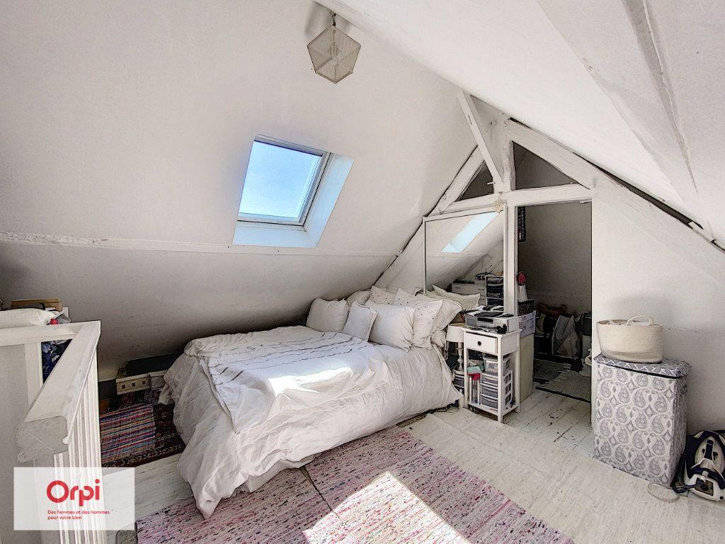 Maison à vendre 3 47m2 à Le Lardin-Saint-Lazare vignette-4