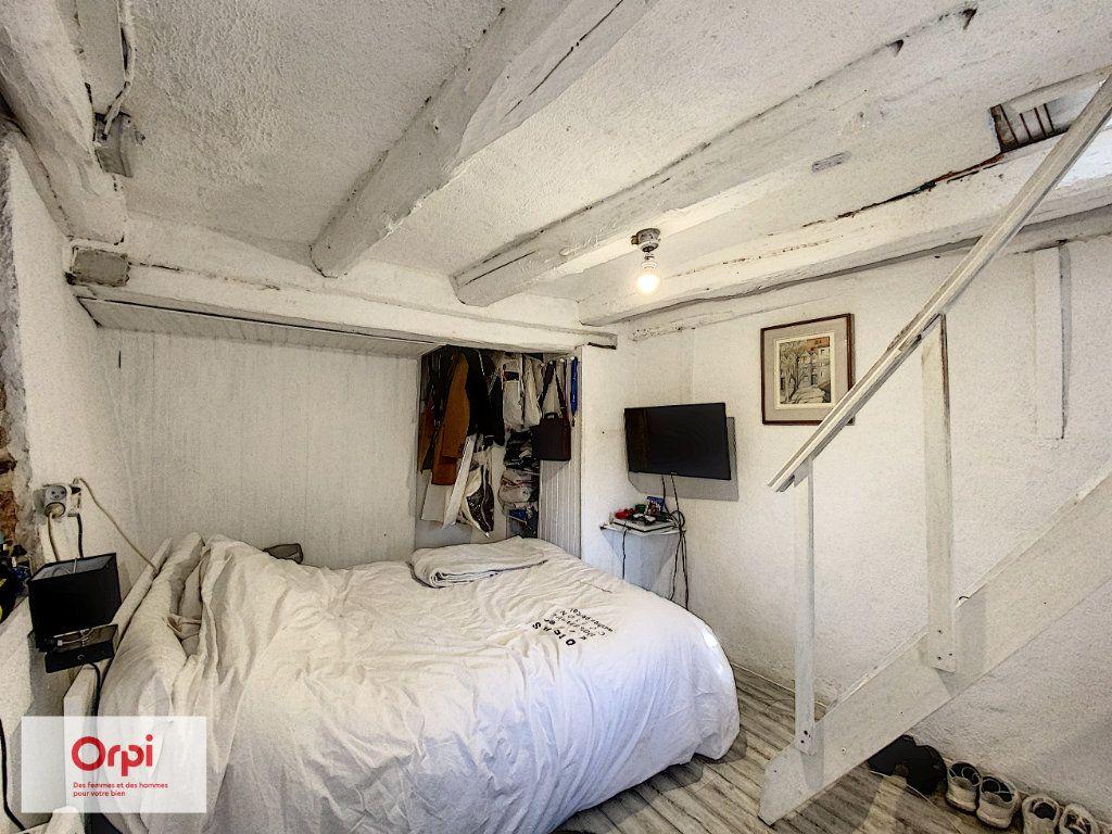 Maison à vendre 3 47m2 à Le Lardin-Saint-Lazare vignette-5