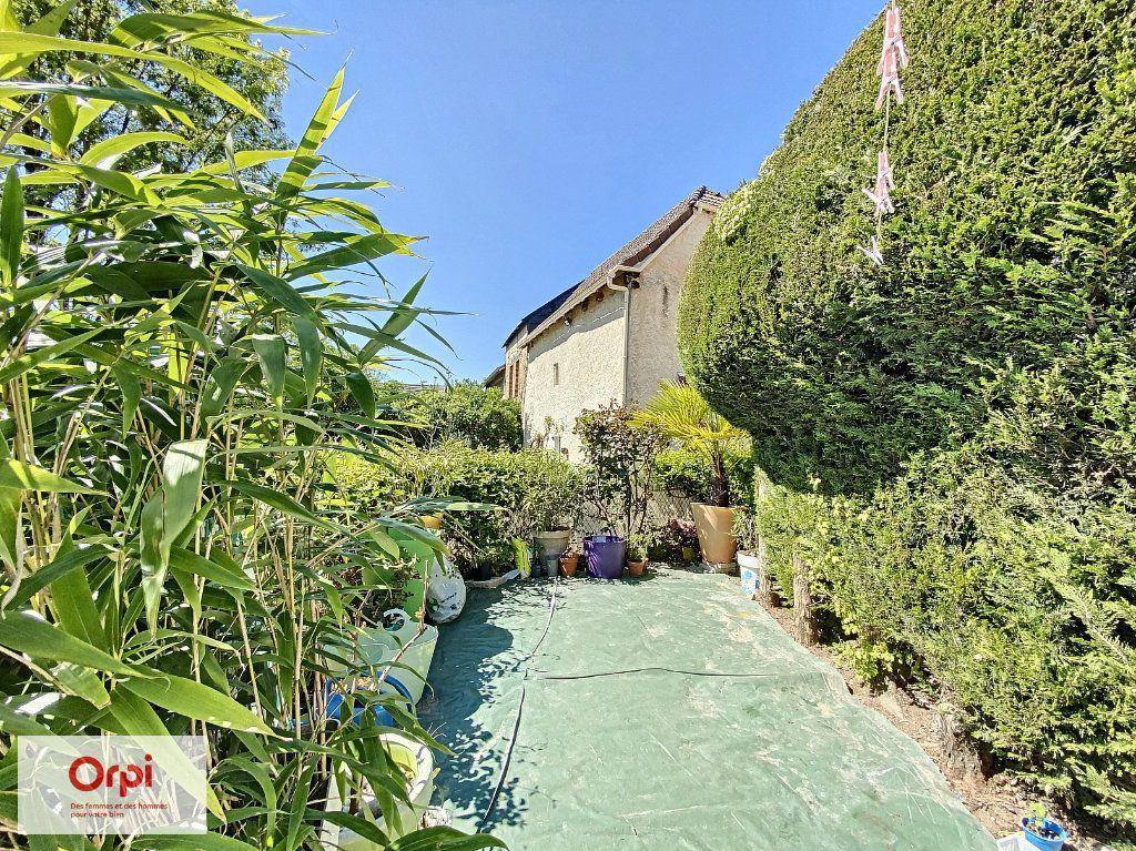 Maison à vendre 3 47m2 à Le Lardin-Saint-Lazare vignette-7
