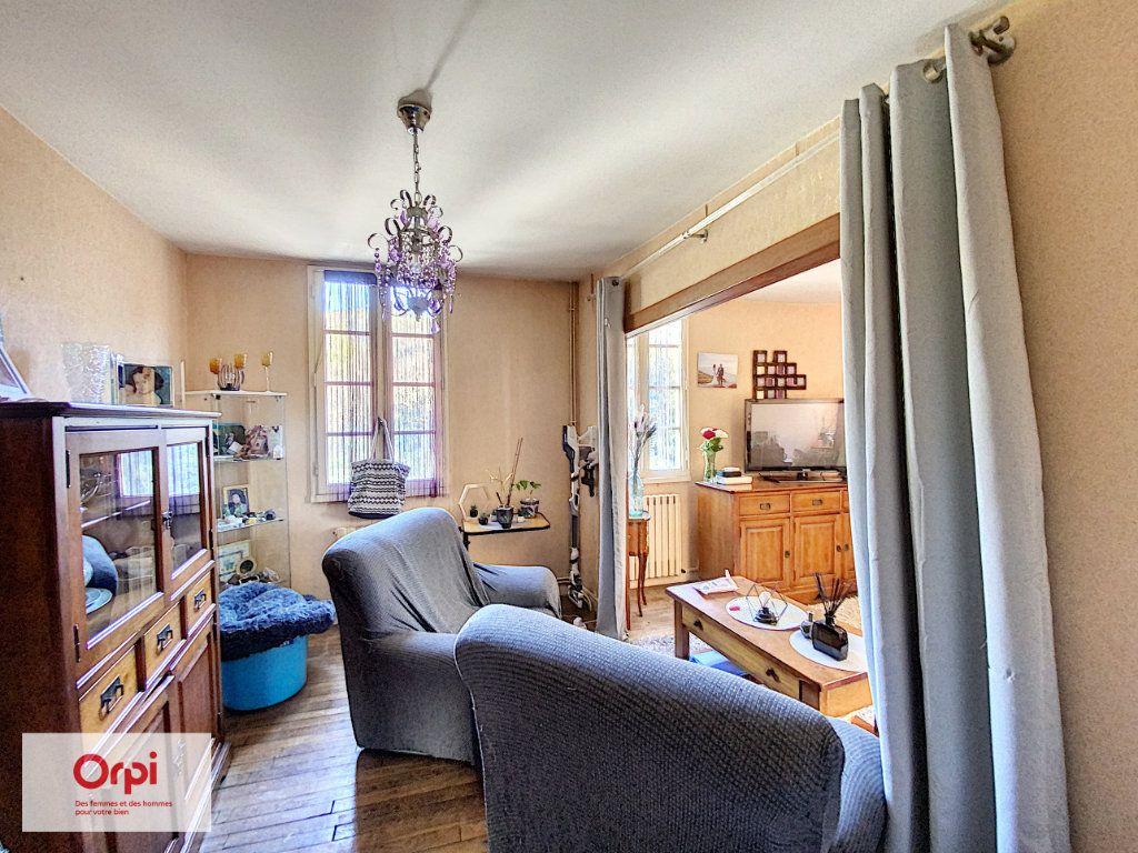 Maison à vendre 5 104m2 à Laguenne vignette-3