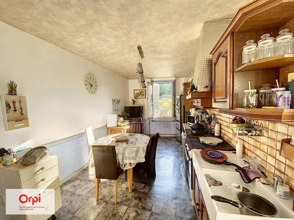 Maison à vendre 5 104m2 à Laguenne vignette-4
