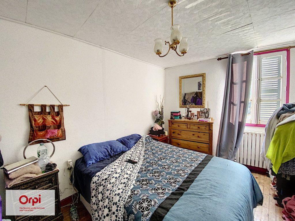 Maison à vendre 5 104m2 à Laguenne vignette-5