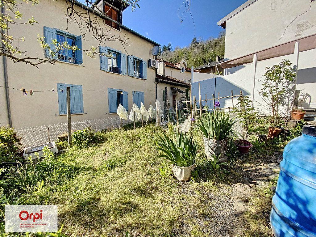 Maison à vendre 5 104m2 à Laguenne vignette-8