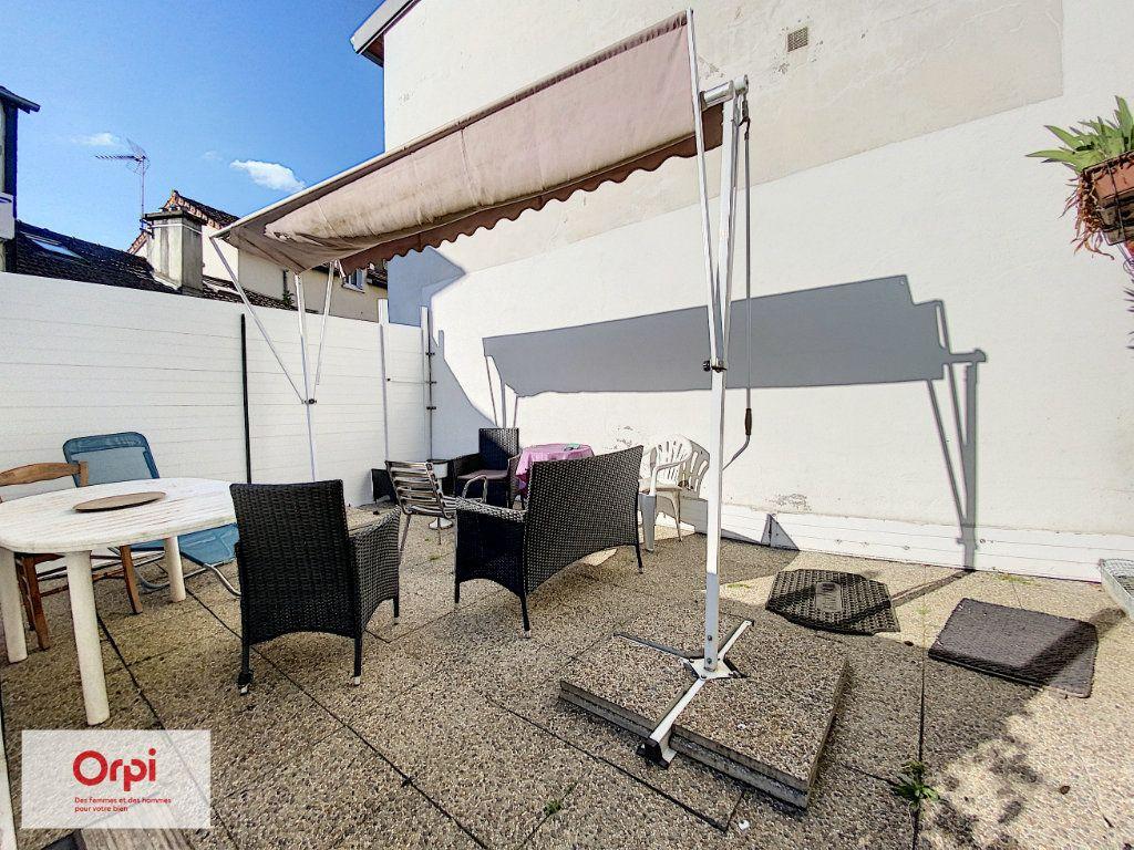 Maison à vendre 5 104m2 à Laguenne vignette-9