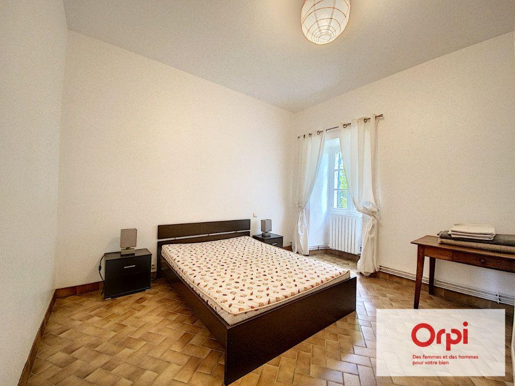 Maison à vendre 5 119m2 à Limeyrat vignette-6