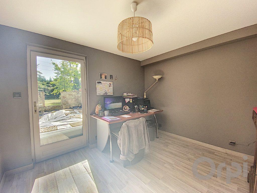 Maison à vendre 7 150m2 à Brive-la-Gaillarde vignette-5